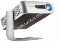 Télé Viewsonic Vidéoprojecteur portable  M1