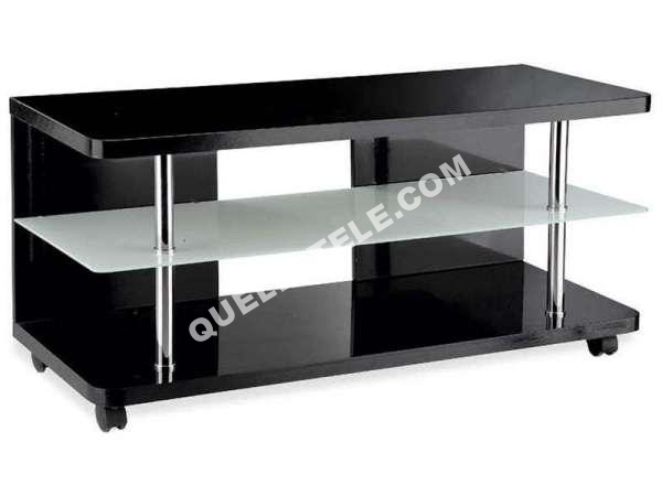 etageres metalliques castorama maison design. Black Bedroom Furniture Sets. Home Design Ideas