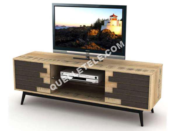 d coration meuble four et micro onde conforama 96 angers monter meuble four brico depot. Black Bedroom Furniture Sets. Home Design Ideas