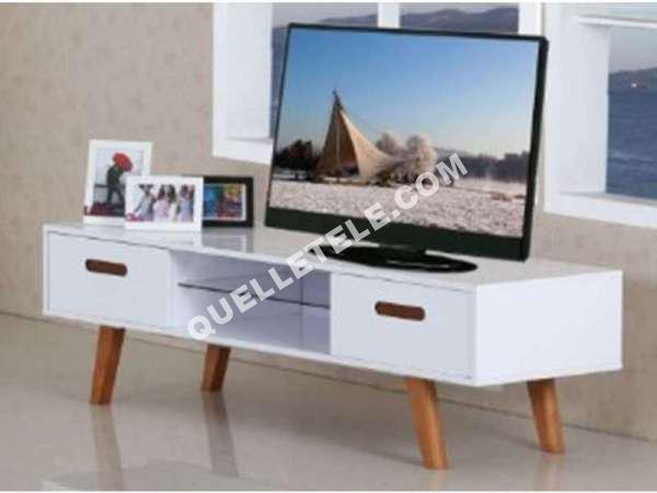 meuble sejour conforama finest table basse poufs with meuble sejour conforama comment. Black Bedroom Furniture Sets. Home Design Ideas