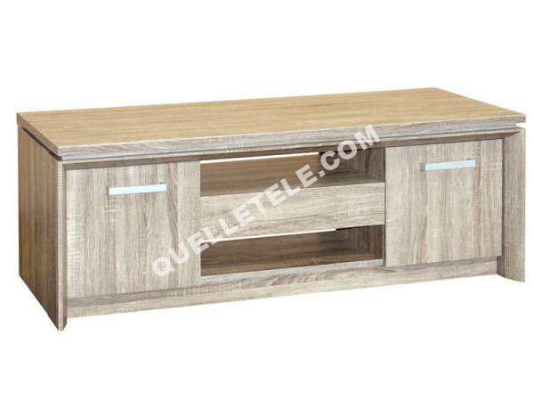 last tweets about meuble tv pas cher conforama. Black Bedroom Furniture Sets. Home Design Ideas