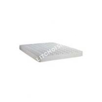 lit CARS RÊVANCE MOUSSE  Matelas Oracle  MOUSSE   15 cm