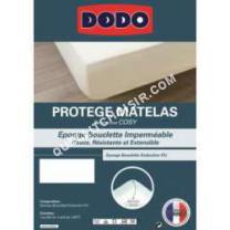 lit Dodo  Protège matelas COSY 90x190cm