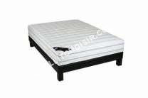 matelas sealy matelas 160 x 200 cm llagio moins cher. Black Bedroom Furniture Sets. Home Design Ideas