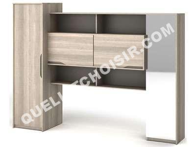 notice montage lit pont conforama. Black Bedroom Furniture Sets. Home Design Ideas