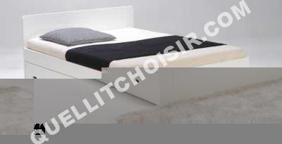 lit rangement wilma 140 x 190