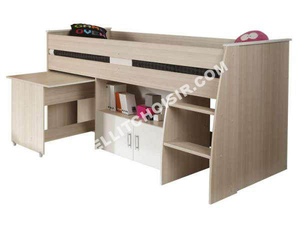 lit toy story conforama meuble de salon contemporain. Black Bedroom Furniture Sets. Home Design Ideas