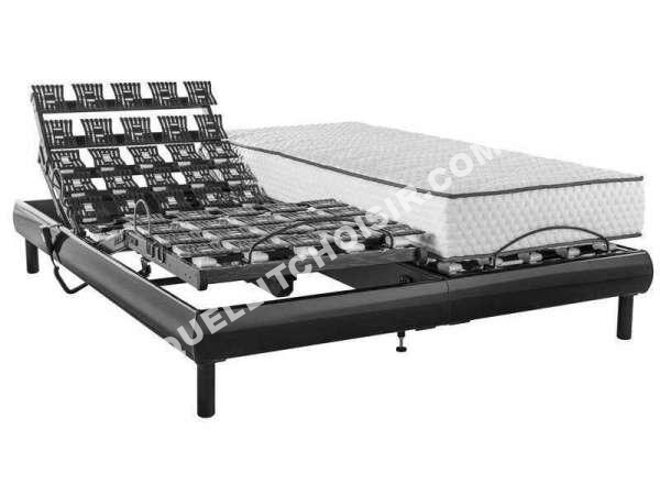 conforama matelas 90x200 my blog. Black Bedroom Furniture Sets. Home Design Ideas