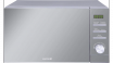 ESSENTIEL B Micro ondes gril  EG203s Carbone micro ondes