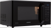 SAMSUNG Micro ondes combiné  EX.MC28H5015AK/EF micro ondes