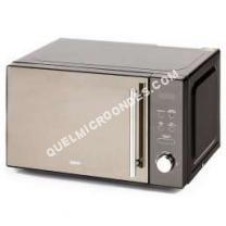micro-ondes    Micro ondes 20MWS-722T/B-M
