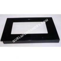 micro-ondes Générique B/S/H Porte De Facade Pour Micro Ondes
