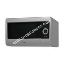 micro-ondes   Four micro-onde MWA260SL
