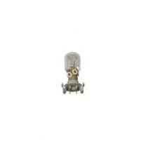 micro-ondes Générique Lampe Micro Onde Avec Support 25w 76x7882