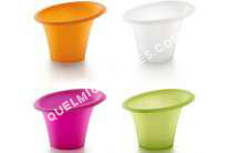 micro-ondes    MINUTE CAKE Accessoire pour micro-ondes MINUTE CAKE