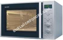 micro-ondes SHARP R-939IN