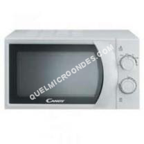 micro-ondes CANDY Four MicroOndes Cmw2070m  Blanc