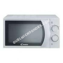 micro-ondes CANDY Cmw2070s Microonde