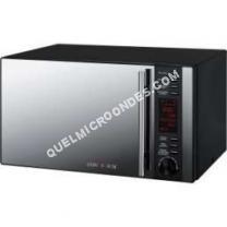 micro-ondes CONVIVIUM TMO255  Four microondes grill  pose libre  25 litres  900 Watt