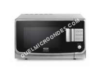 micro-ondes De'Longhi Microondes  MW5GPS
