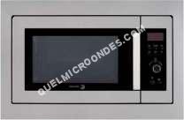 micro-ondes FAGOR MWB17X