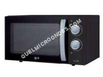 micro-ondes FAR Micro ondes grill  FMOG20B