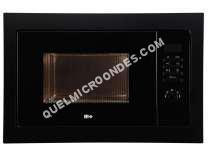 micro-ondes FAR  Micro-ondes grill MO2515N