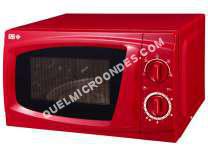 micro-ondes FAR  Micro-ondes monofotion FMO20R CI
