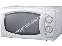 micro-ondes FAR Micro-ondes monofonction..  MW20W CI