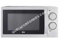 micro-ondes FAR  Micro ondes monofotion FMO20W