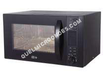 micro-ondes FAR Micro-ondes multifotion MOC 2516B
