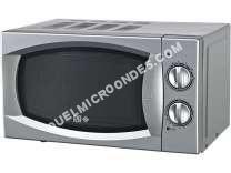 micro-ondes FAR MW20S CI