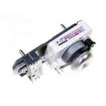 micro-ondes GALANZ Tm30mu01e Minuterie Pour Micro Onde