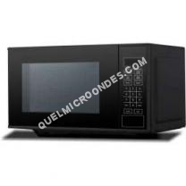 micro-ondes HAIER  Hgn-2070egb Micro-Ondes Combiné 20l