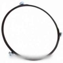 micro-ondes LG Electronics Electronics Support De Plateau  Roulettes Pour Micro Ondes