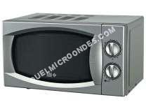 micro-ondes FAR  Micro-ondes gril MOG20MS CI