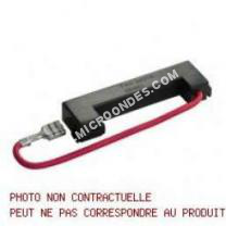 micro-ondes MOULINEX Fusible Temporise 10  Pour Micro Ondes