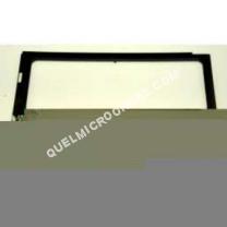 micro-ondes PANASONIC Cadre Interieur De Porte Pour Micro Ondes