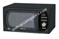 micro-ondes PROLINE Micro ondes combiné cb250b