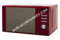 micro-ondes PROLINE MICRO ONDES  RED20 1370391
