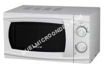 micro-ondes PROLINE Micro ondes  SM281W