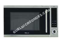 micro-ondes PROLINE MICRO ONDES  GE30X 4077806