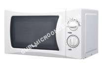 micro-ondes PROLINE Micro ondes  SM20