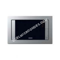 micro-ondes SAMSUNG FG8SST  Microondes Gril encastrable