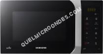 micro-ondes SAMSUNG GS109F1S