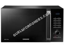 micro-ondes SAMSUNG  Micro-ondes multifotion MC28H5125AK