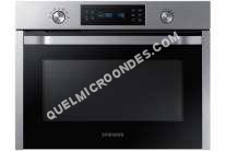 micro-ondes SAMSUNG Four micro-ondes encastrable  NQ50K3130BS