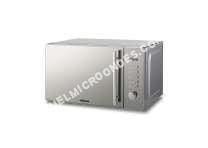 micro-ondes TRISTAR Four Micro-Ondes  Mw2705