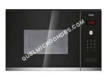 micro-ondes VIVA VVM16H322VIVA446VIVA  VVM16H322