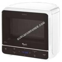 micro-ondes WHIRLPOOL MAX34 GRN Micro ondes  MAX34 GRN